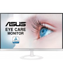 "Монiтор LCD Asus 23.8"" VZ249HE-W D-Sub, HDMI, IPS, White"