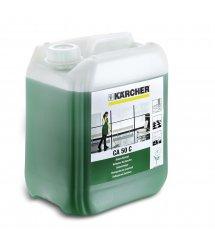 Засіб для миття підлоги Karcher CA 50 C 5л