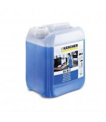 Засіб для миття поверхонь Karcher CA 30 C 5 л