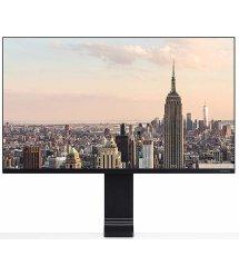 "Монітор SPACE LED LCD Samsung 27"" S27R750 WQHD 4ms, HDMI, miniDP, VA, Black, 144Hz, HA, 178/178"