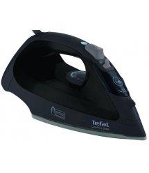 Праска Tefal FV2675E0 Comfort Glide