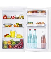 Холодильная камера Beko TS190020 - Вх82Шх47/статика/механика/90л./А+/белый
