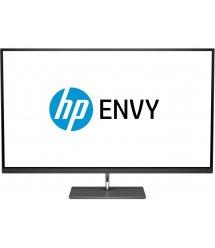 "Монітор LED LCD HP 27"" ENVY 27s QHD,FreeSync,5ms, HDMI,DP,IPS"