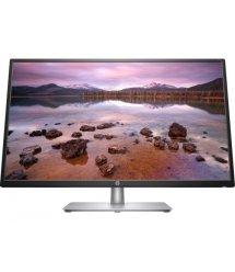 """Монітор НР 32s Display 31,2"""",FHD,5ms,D-Sub,HDMI,IPS"""