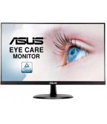 "Монітор LCD Asus 23.8"" VP249HR D-Sub, HDMI, MM, IPS"