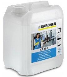 Cредство для чистки стекол Karcher CA 40 R (5 л)
