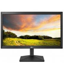 """Монитор LCD 21.5"""" LG 22MK400A-B D-Sub FreeSync"""