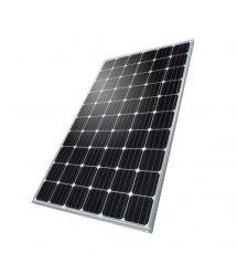 Фотоелектрична панель JA Solar JAM72S09-385W 5BB, Mono (PERCIUM) (JAM72S09-385PR)