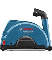 Система пилевiдведення Bosch GDE 230 FC-T