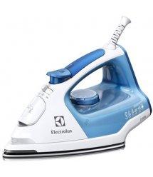 Праска Electrolux EDB5220