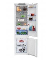 Холодильник вбудовуваний Beko BCNA306E3S- Вх194*55 cм/No-frost/284 л /А++