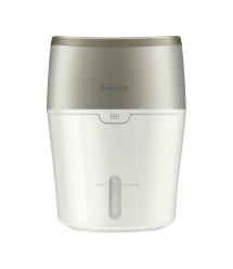 Зволожувач повітря Philips Safe&clean NanoCloud HU4803/01