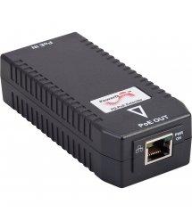 Удлинитель Ethernet и poe (NET&PoE Extender)