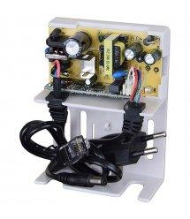 PLC Network Transmitter 1202 устройство построения Ethernet сетей посредством силовых линий электропередач