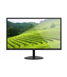 """Монитор LCD 21.5"""" 2E C2219B D-Sub, HDMI, ADS, 178/178, Glossy"""