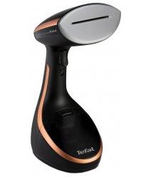 Отпариватель ручної Tefal DT9100 Access Steam Care