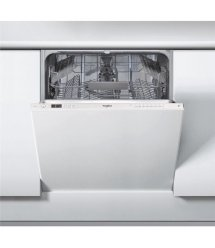 Вбудовувана посудомийна машина Whirlpool WRIC 3C26 A++/60см./14 компл./дисплей