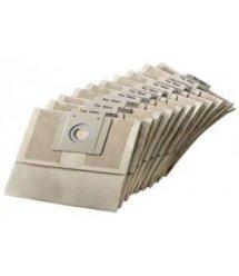 Фільтр-мішки паперові для NT 30/1 Me Classic, 10 шт.