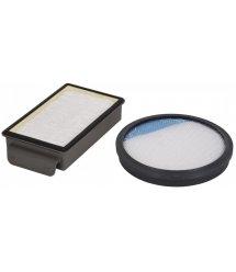 HEPA-фільтр для пилососів Rowenta ZR006001
