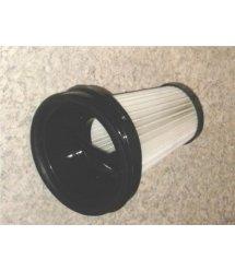 Gorenje Filter HEPA IHF216FR