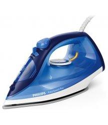 Праска EasySpeed Plus Philips GC2145/20