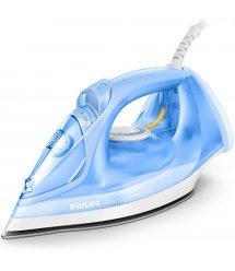 Праска Philips EasySpeed Advanced GC2676/20