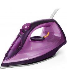 Праска Philips Easy Speed Plus GC2148/30