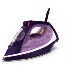 Праска SmoothCare Philips GC3584/30