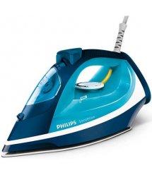 Праска SmoothCare Philips GC3582/20