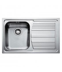 Кухонні мийки Franke Logica line LLX 611-79/ 101.0381.808