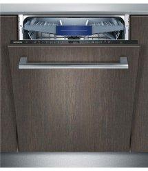 Вбудовувана посудомийна машина Siemens SN658X00ME - 60 см./14 компл./8 прогр/ 6 темп. реж/А+++