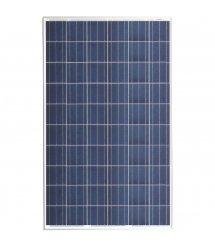 Фотоелектрична панель Luminous Solar PV Module 200Wp