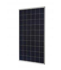 Фотоелектрична панель JA Solar JAP60S01-270W 5BB, Poly 1000V