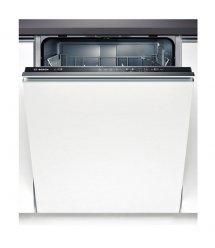 Вбудовувана посудомийна машина Bosch SMV40D70EU - 60 см./12 компл./4 прогр/ 3 темп. реж/А+