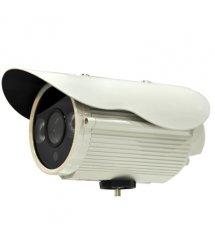 ANCW-13M35-ICR/P 4mm