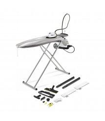 Парова гладильна станція Karcher SI 4 EasyFix Premium Iron
