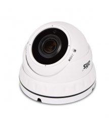 IP-видеокамера ANVD-4MVFIRP-30W/2.8-12A Pro