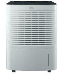 Осушитель воздуха Cooper&Hunter CH-D014WD5 30 л. в сутки, 35 м2, дисплей, таймер