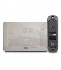 ATIS AD-450M Mirror Kit box