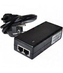PoE инжектор для ip камер (PoE-INJECTOR)