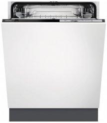 Посудомийна машина Zanussi ZDT921006F