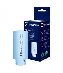 Фильтр-картридж для увлажнителей Electrolux EHU-331хD, 351хD,371хD,381хD,551хD