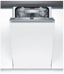 Вбудовувана посудомийна машина Bosch SPV66TX01E - 45 см./10 компл./6 прогр/ 6 темп. реж/А+++