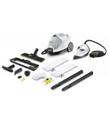 Пароочисник Karcher SC 4 EasyFix Premium Irin kit