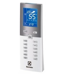 IQ-метеопульт для зволожувача Electrolux EHU-3815D