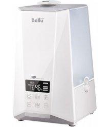 Зволожувач повітря Ballu UHB-990