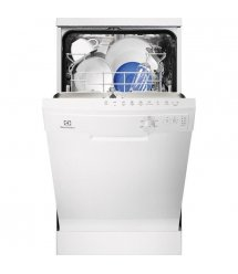 Посудомийна машина Electrolux ESF9422LOW