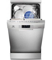 Посудомийна машина Electrolux ESF9452LOX