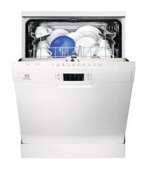 Посудомоечная машина Electrolux ESF9552LOW отдельностоящая/шир. 60 см/13 компл./A+/6 прогр./дисплей