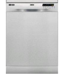 Посудомийна машина Zanussi ZDF26004XA